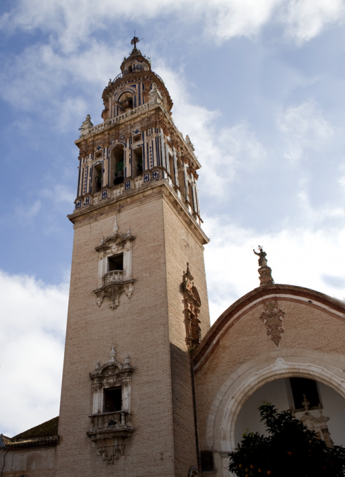 iglesia_de_santa_maria_nuestra_senora-3.jpg