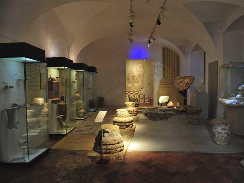 museo-carmo