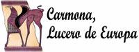 turismo-carmona