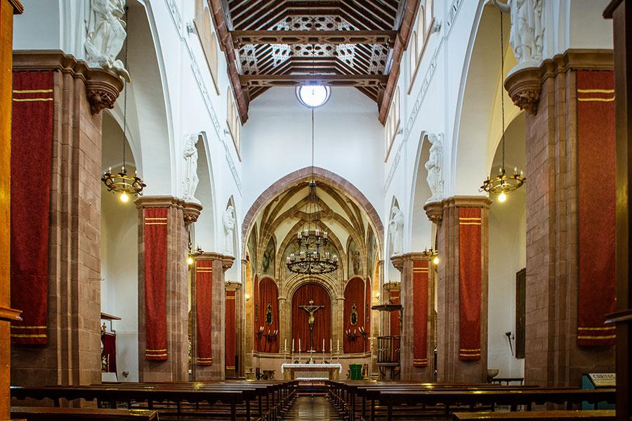 Iglesia-San-Bartolome-2