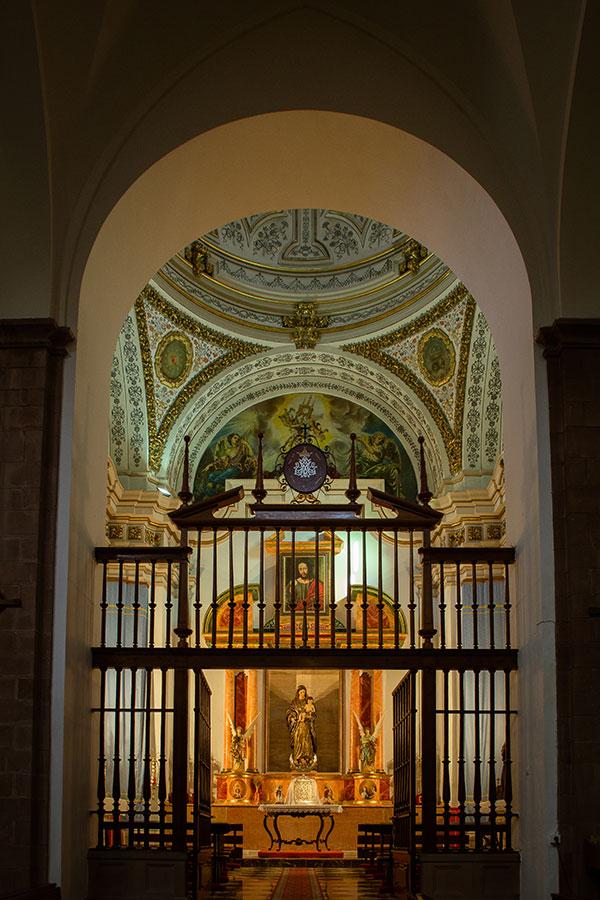 Iglesia-San-Bartolome-3