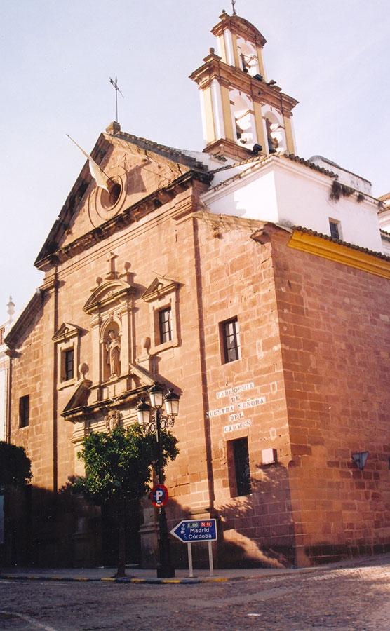Iglesia-del-Carmen-1