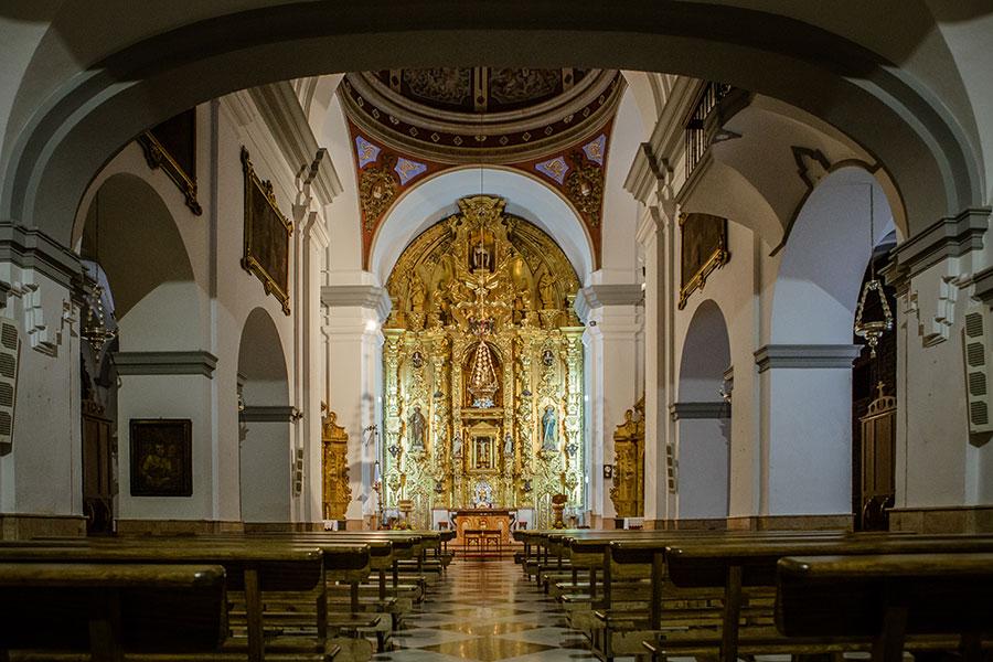 Iglesia-del-Carmen-2