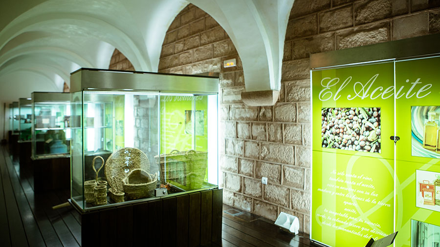 Museo-Aceite-3