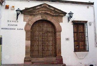 Museo-de-Rodriguez-Luna
