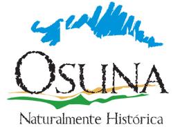 OSUNA_logo