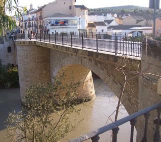 Puente_sobre_el_Genil2