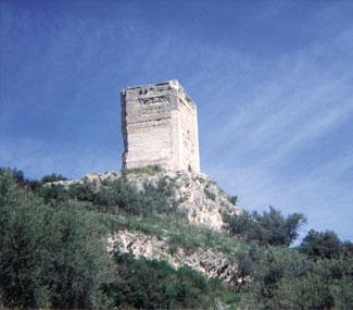 castillo-anzur