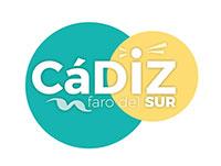 logo-turismo-cadiz