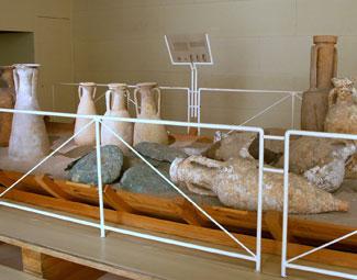 museo-cadiz