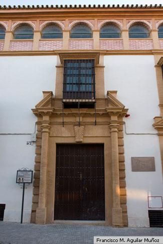 museonuevo1