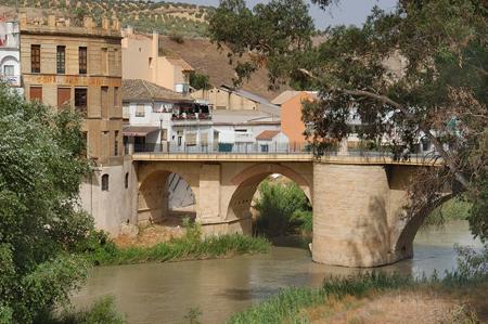 puente de miragenil