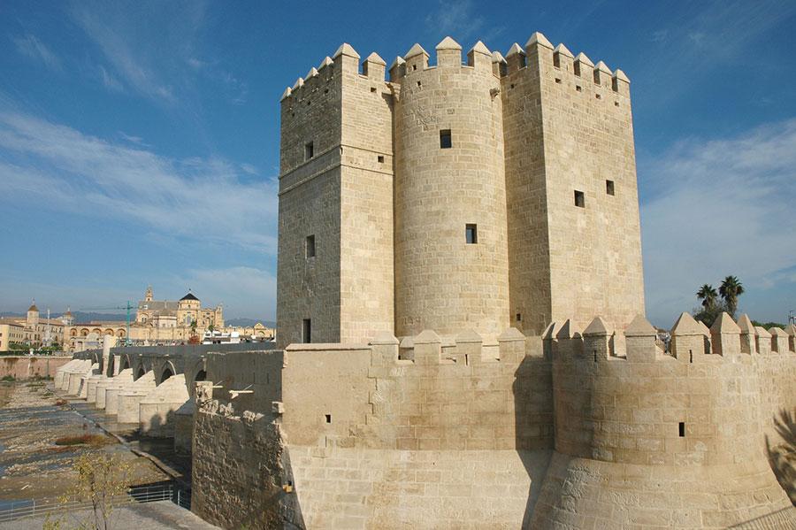 torre-de-calahorra1