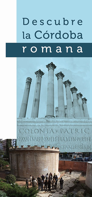 cordoba-romana2
