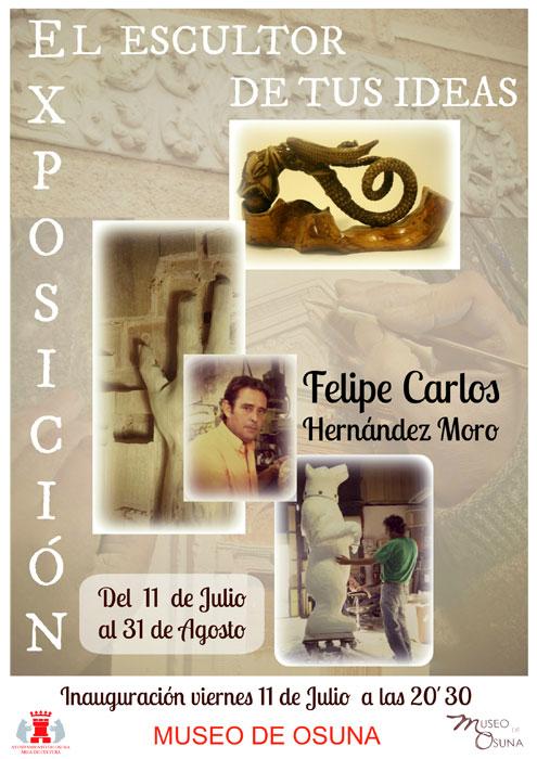cartel-exposicion-felipe-carlos