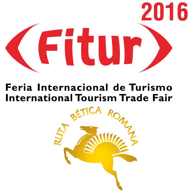 Fitur-2016-bil