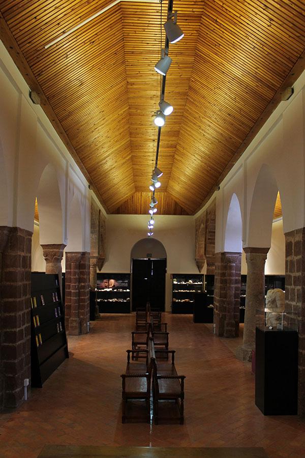 Museo-Arquologico-Montoro-3