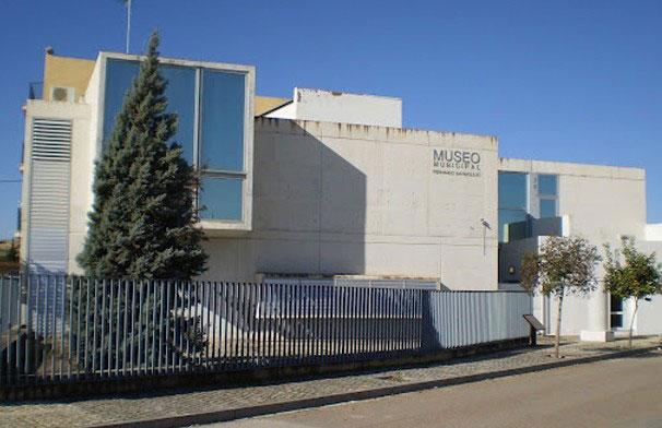 Museo-Fernando-Marmolejo-1