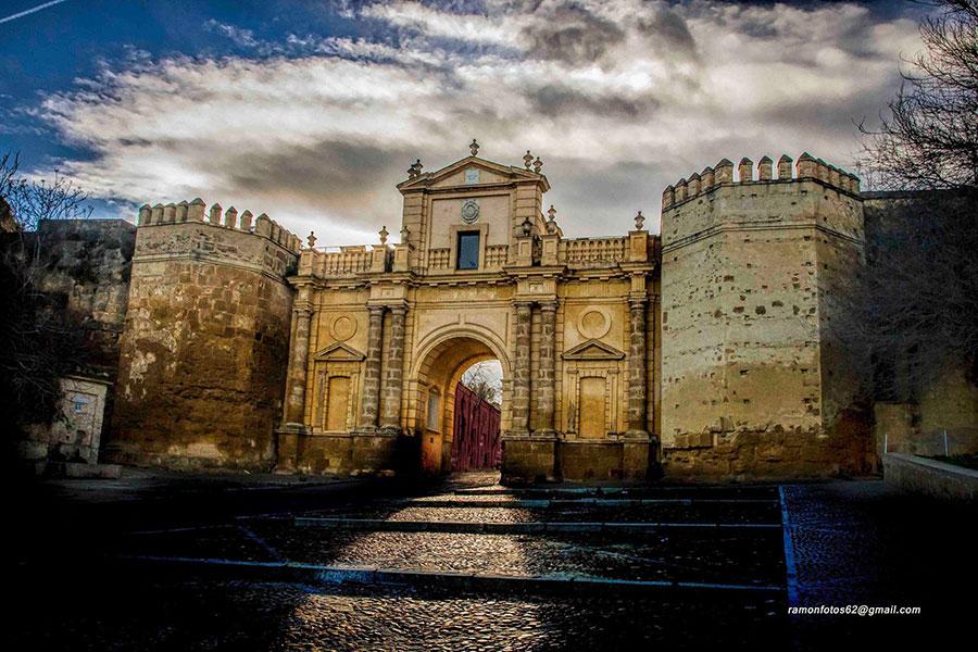 Puerta-de-Cordoba-1