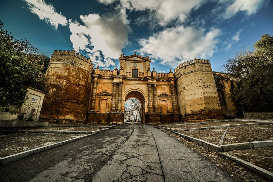 Puerta-de-Cordoba-2