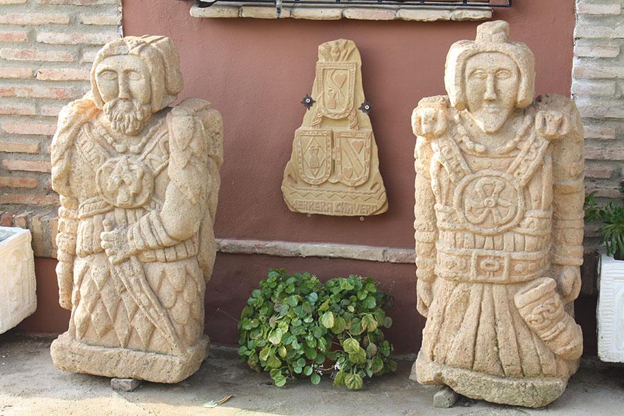 escultura-jose-herrera-1