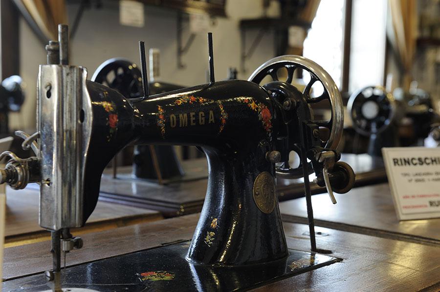 expo-coser-2