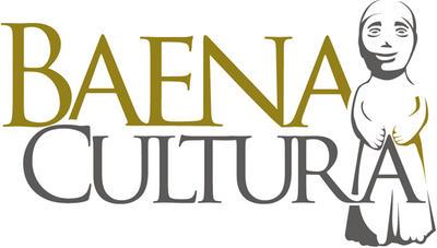 logo_baena_cultura