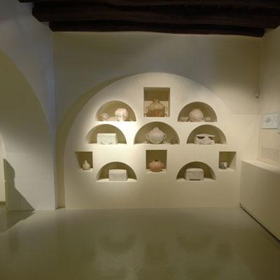 mausoleo_pompeyos