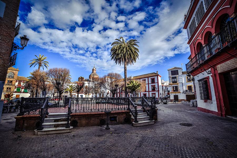 plaza-san-fernando