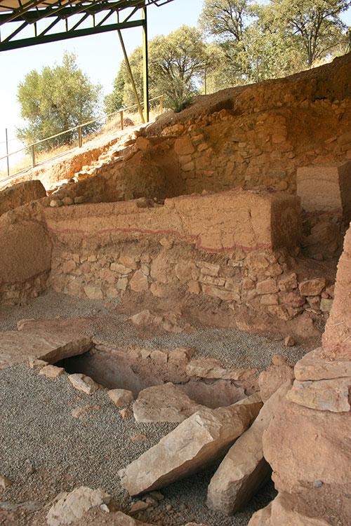 poblado-ibero