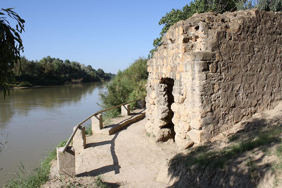 portus-romano-1