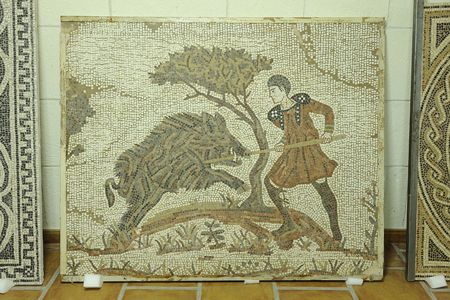 taller-mosaico-2