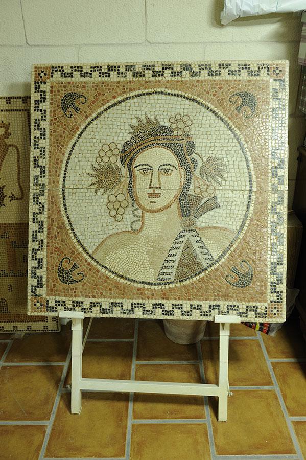 taller-mosaico-3