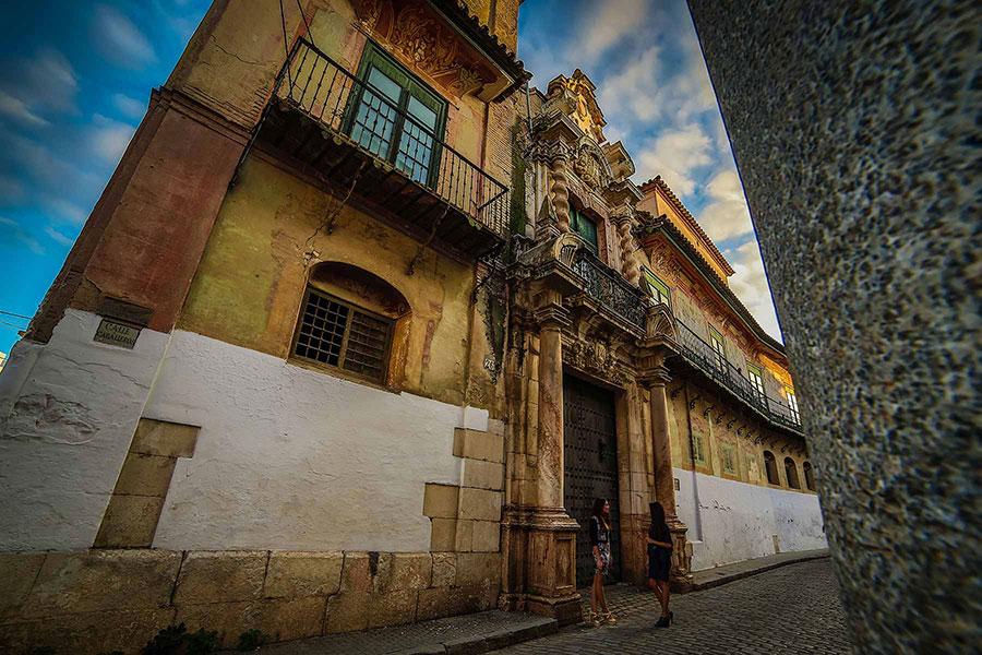 fachada-palacio-penaflor1