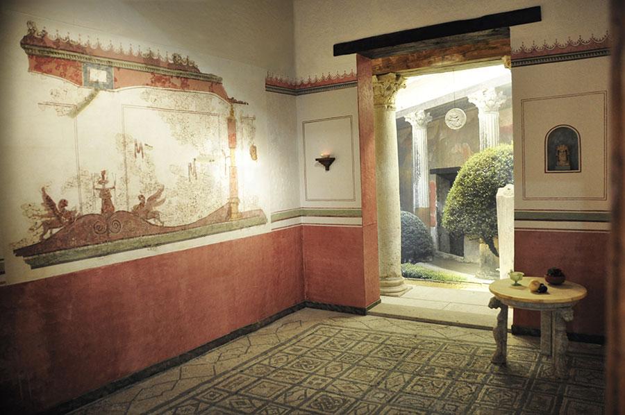palacio-benameji-3