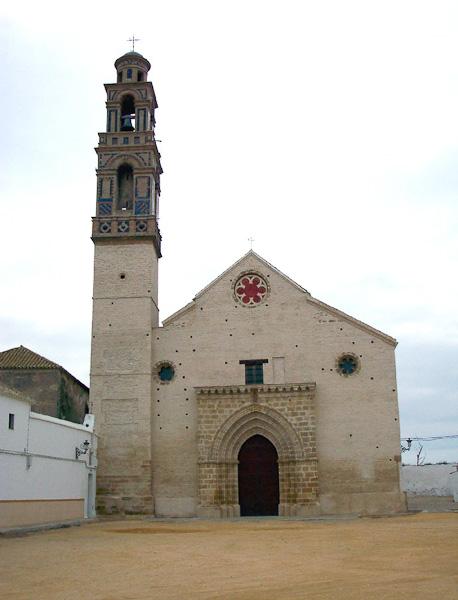 184_iglesiadesantamaria