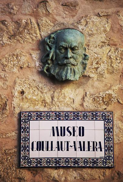 cult_museos_15_1