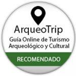 Ruta Bética Romana, 20 años difundiendo el legado romano de Andalucía