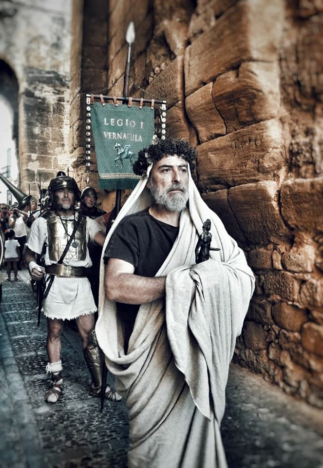 ruta-betica-romana-carmona