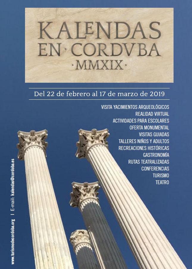 kalendas-en-cordvba