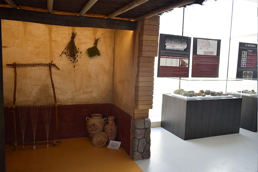 exposicion-arqueologica-2