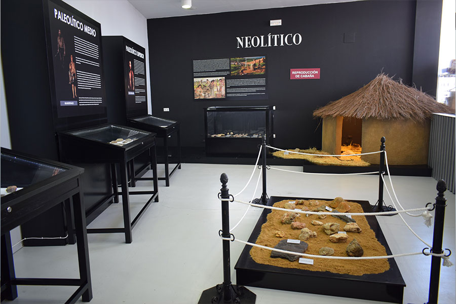 exposicion-arqueologica-3