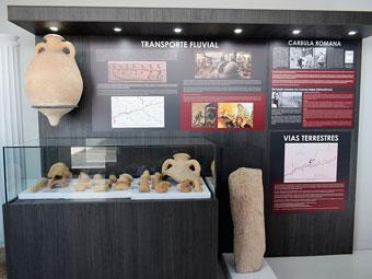 exposicion-arqueologica-a1