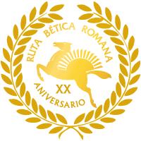 logo-ruta-betica-romana-xx