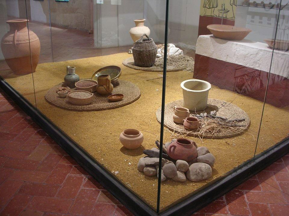 museo-de-la-ciudad-sala-islamica