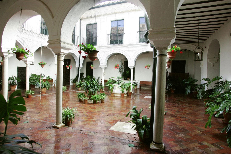 patio-museo-de-la-ciudad
