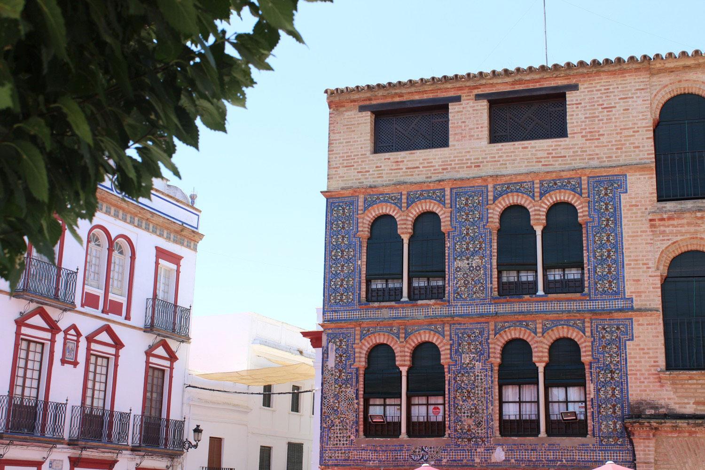 plaza-de-san-fernando-3