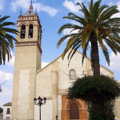 marchena-iglesia-san-juan
