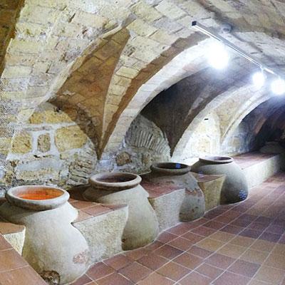 osuna-arqueologico