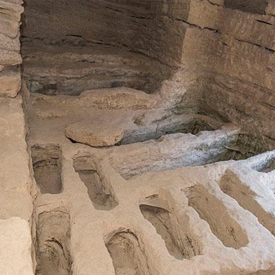 osuna-necropolis